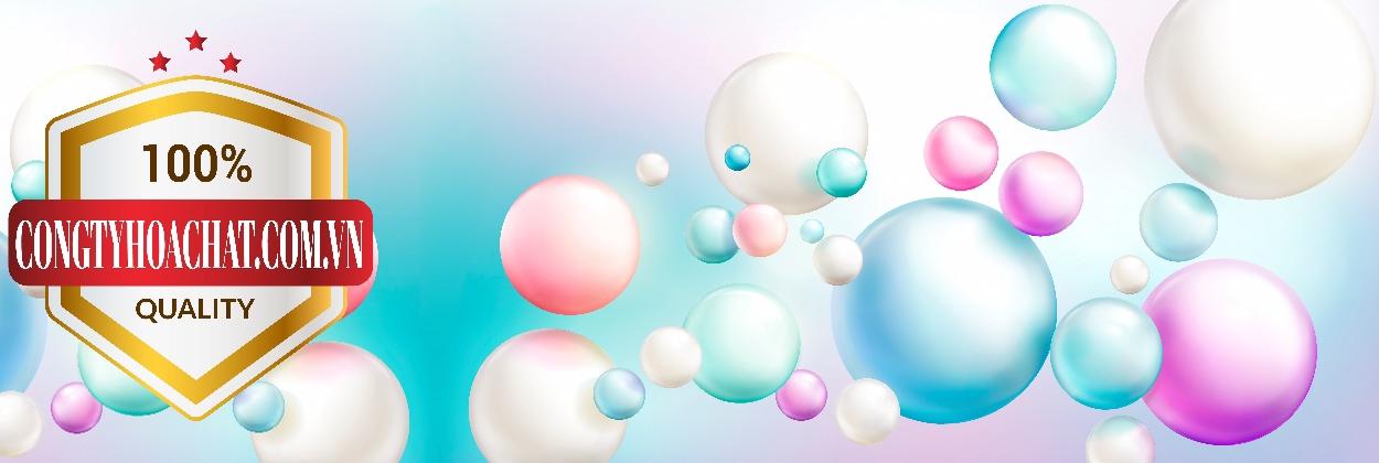 Đơn vị chuyên phân phối & bán Hóa Chất Ngành Nhựa | Cty chuyên cung cấp & bán hóa chất tại TPHCM