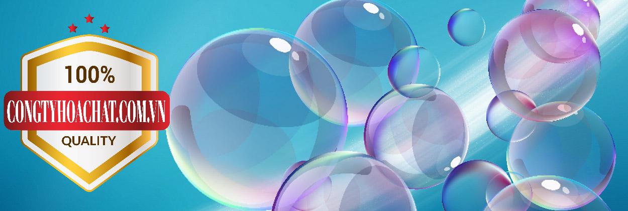 Cty bán ( phân phối ) Hóa Chất Ngành Tẩy Rửa | Công ty cung cấp ( bán ) hóa chất tại TPHCM
