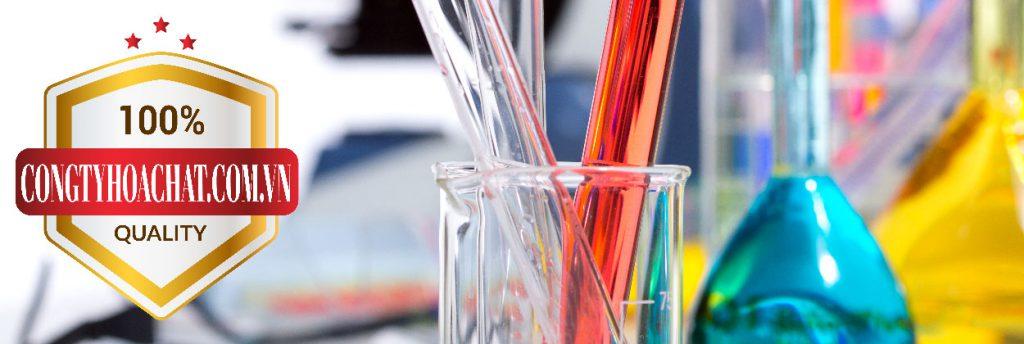 Nhà phân phối ( bán ) hóa chất sử dụng cho nhuộm vải   Công ty cung cấp ( bán ) hóa chất tại TPHCM