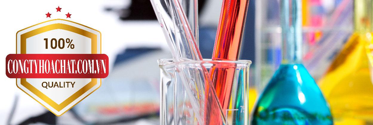 Nhà phân phối ( bán ) hóa chất sử dụng cho nhuộm vải | Công ty cung cấp ( bán ) hóa chất tại TPHCM