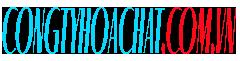 congtyhoachat.com.vn
