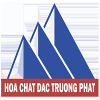 hoachatmientay.com
